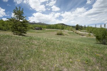 2150 Golden Eagle ROAD SILVERTHORNE, Colorado - Image 12