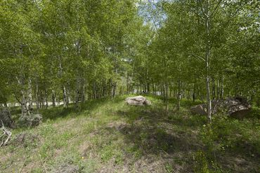 2150 Golden Eagle ROAD SILVERTHORNE, Colorado - Image 13