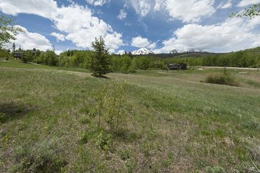 2150 Golden Eagle ROAD SILVERTHORNE, Colorado - Image 14