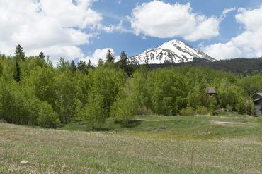 2150 Golden Eagle ROAD SILVERTHORNE, Colorado - Image 15