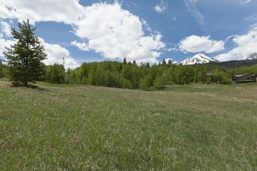 2150 Golden Eagle ROAD SILVERTHORNE, Colorado - Image 16