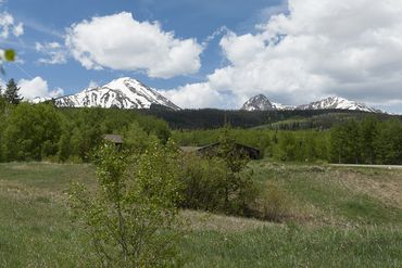 2150 Golden Eagle ROAD SILVERTHORNE, Colorado - Image 18