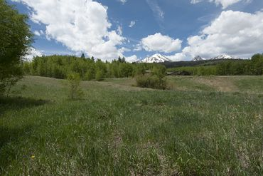 2150 Golden Eagle ROAD SILVERTHORNE, Colorado - Image 19