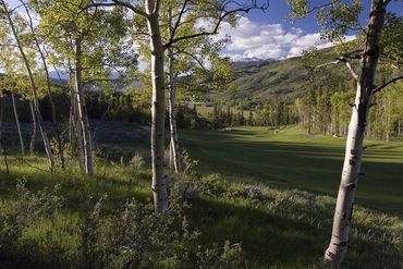 2150 Golden Eagle ROAD SILVERTHORNE, Colorado - Image 3