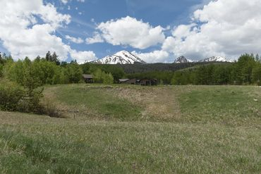 2150 Golden Eagle ROAD SILVERTHORNE, Colorado - Image 21