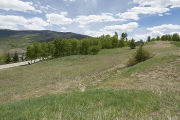 2150 Golden Eagle ROAD SILVERTHORNE, Colorado - Image 22