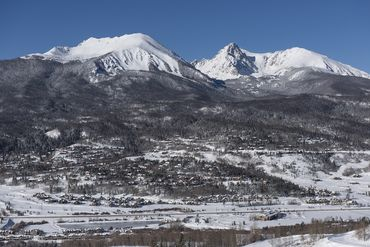 2150 Golden Eagle ROAD SILVERTHORNE, Colorado - Image 25