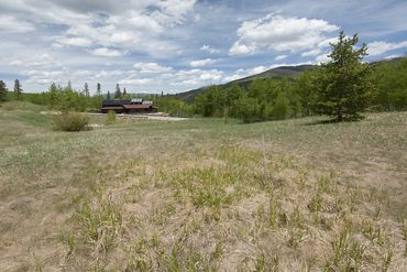 2150 Golden Eagle ROAD SILVERTHORNE, Colorado - Image 6