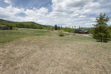 2150 Golden Eagle ROAD SILVERTHORNE, Colorado - Image 7