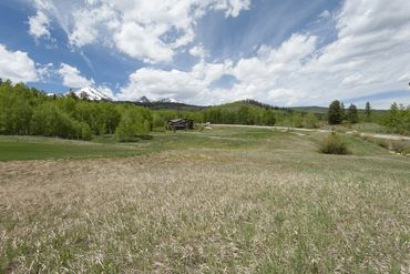 2150 Golden Eagle ROAD SILVERTHORNE, Colorado - Image 8