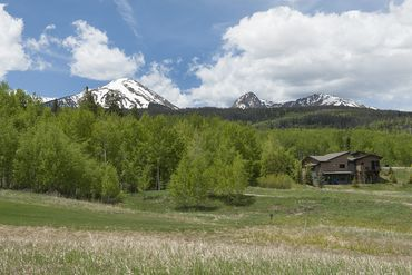 2150 Golden Eagle ROAD SILVERTHORNE, Colorado - Image 10