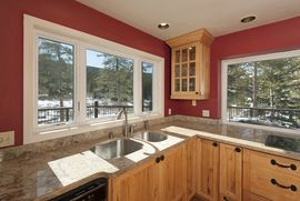 996 Indiana Creek ROAD BLUE RIVER, Colorado 80424 - Image 2