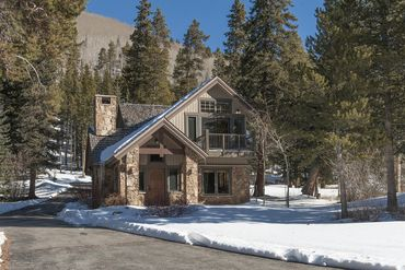 996 Indiana Creek ROAD BLUE RIVER, Colorado - Image 16
