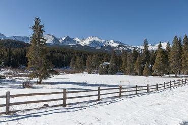 Photo of 996 Indiana Creek ROAD BLUE RIVER, Colorado 80424 - Image 24