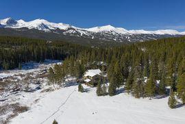 996 Indiana Creek ROAD BLUE RIVER, Colorado 80424 - Image 25