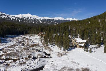 Photo of 996 Indiana Creek ROAD BLUE RIVER, Colorado 80424 - Image 26