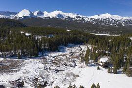 996 Indiana Creek ROAD BLUE RIVER, Colorado 80424 - Image 28