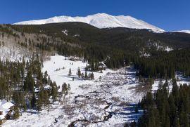 996 Indiana Creek ROAD BLUE RIVER, Colorado 80424 - Image 29