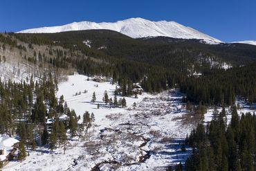 996 Indiana Creek ROAD BLUE RIVER, Colorado - Image 29