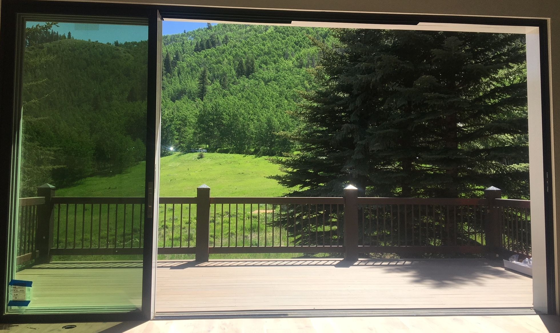 1379 Westhaven Circle # S Vail, CO 81657