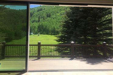 1379 Westhaven Circle # S Vail, CO 81657 - Image 1