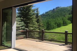 1379 Westhaven Circle # S Vail, CO 81657 - Image
