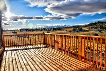 2731 WELLS FARGO CIRCLE JEFFERSON, Colorado - Image 10