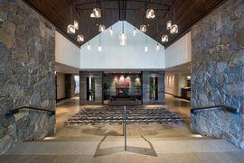 701 Lionshead Circle W W506 VAil, Colorado 81657 - Image 2