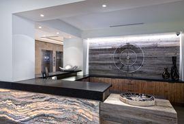 701 Lionshead Circle W W506 VAil, Colorado 81657 - Image 7