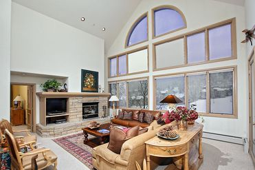 96 Highlands Lane # 500 Beaver Creek, CO 81620 - Image 1