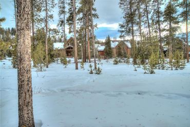 421 Elk Circle KEYSTONE, Colorado - Image 16