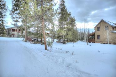 421 Elk Circle KEYSTONE, Colorado - Image 22