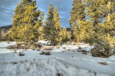 421 Elk Circle CIRCLE KEYSTONE, Colorado - Image 5