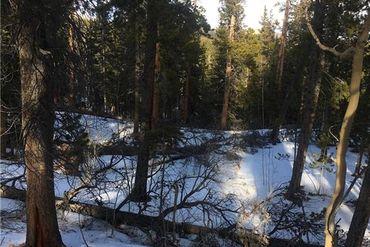 0 POLARIS ROAD ALMA, Colorado - Image 4