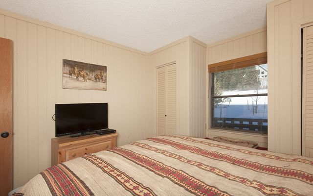 66 Mcdill Road - photo 15