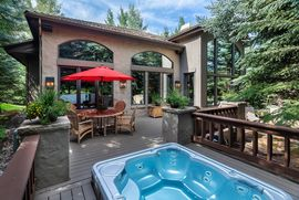 66 Aspen Meadow Drive Edwards, CO 81632 - Image