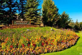 66 Aspen Meadow Drive Edwards, CO 81632 - Image