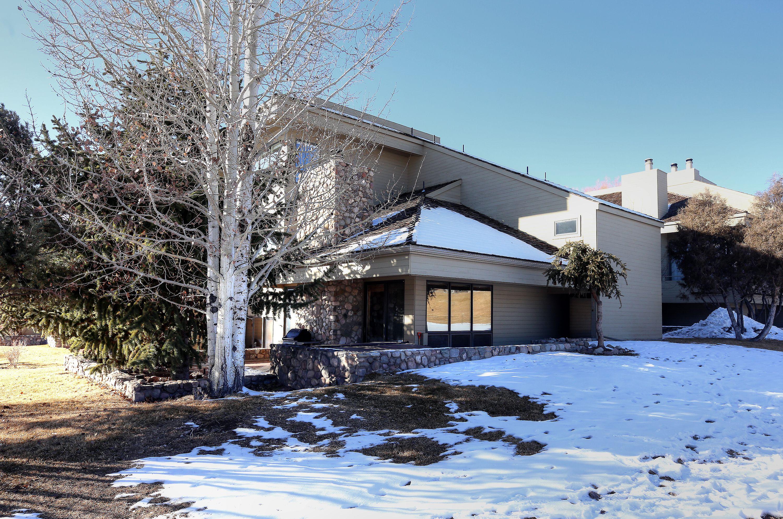 1121 Berry Creek Road # C7 Edwards, CO 81632