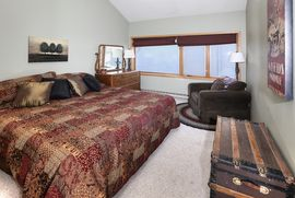 1121 Berry Creek Road # C7 Edwards, CO 81632 - Image