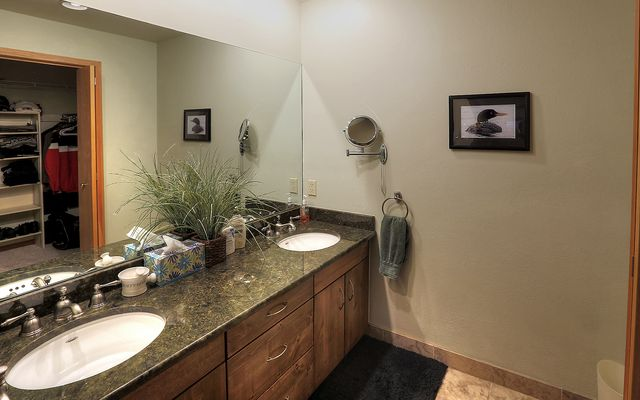 1121 Berry Creek Road # c7 - photo 8