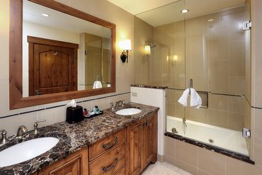 Photo of 610 West Lionshead Circle # 511 Vail, CO 81657 - Image 11