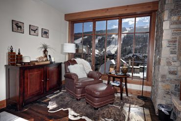610 West Lionshead Circle # 511 Vail, CO - Image 5