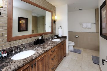 Photo of 610 West Lionshead Circle # 511 Vail, CO 81657 - Image 9