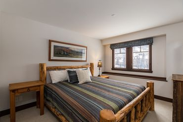 450 Offerson Road # S2 Beaver Creek, CO - Image 3
