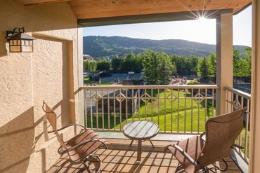 450 Offerson Road # S2 Beaver Creek, CO - Image 7