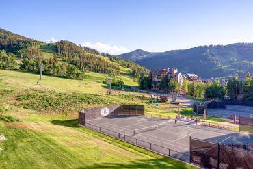 450 Offerson Road # S2 Beaver Creek, CO - Image 8