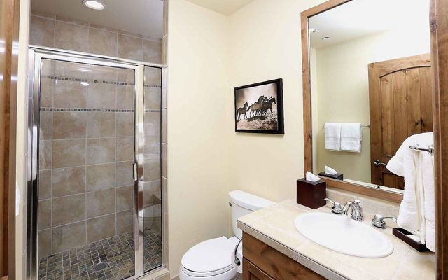 300 Prater Road # A-205 - photo 12