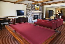 300 Prater Road # A-205 Beaver Creek, CO 81620 - Image