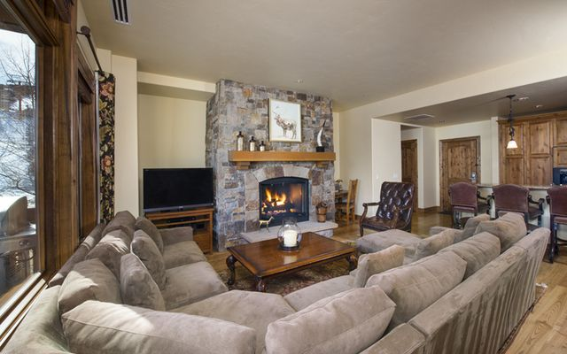 300 Prater Road # A-205 - photo 2