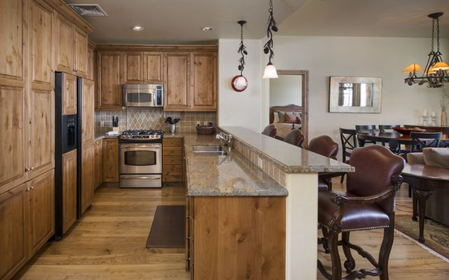 300 Prater Road # A-205 - photo 4